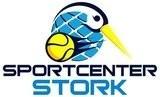 Logo+Sportcenter+Stork